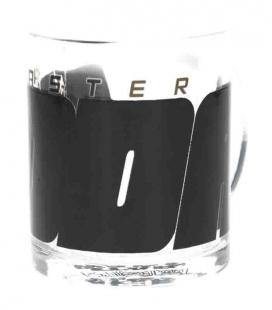 Pro Binder 4 bolsillos Ultra Pro. Color Negro