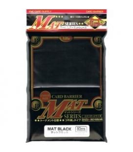 Mat Sleeves