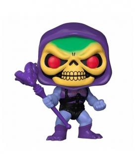 Funko POP! Skeletor with Battle Armor - Masters del Universo