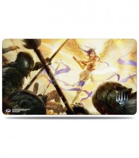 Tapete Magic the Gathering Masters 25 Versión 5 Ultra Pro