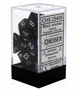 Bolsa para dados pequeña Chessex. Color Púrpura