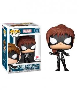 Funko POP! 271 Spider Girl Exclusive - Marvel