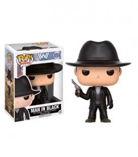 Funko POP! 459 Man In Black - Westworld