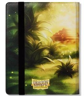 Caja de mazo Unstable Magic the Gathering Ultra Pro. Para 100 cartas