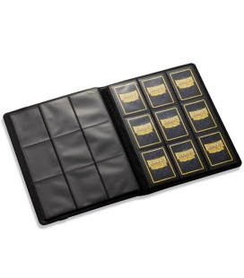 Fundas standard Unstable - Magic - 120 unidades - Versión 3 Ultra Pro.