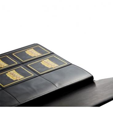 Fundas standard Unstable - Magic - 120 unidades - Versión 2 Ultra Pro.