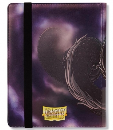 Fundas standard Iconic Masters - Magic Ultra Pro.