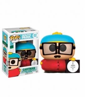 Funko Dorbz Hawkman - DC Comics