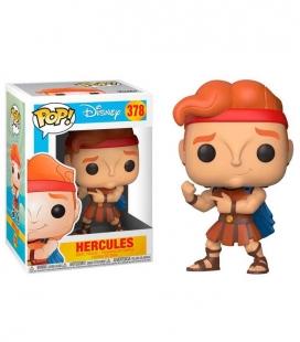 Funko POP! 378 Hercules - Hercules Disney