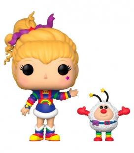 Funko POP! Bella - La Bella y la Bestia - Disney