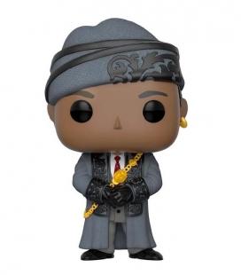 Funko POP! Semmi - Comming to America