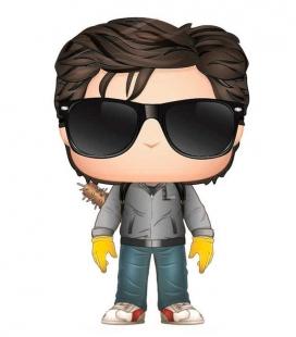 Funko POP! Steve with Sunglasses series 2 wave 5 - Stranger Things