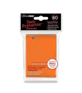 Carpeta Pro Binder Mana 4 Symbols Ultra Pro - Para 360 cartas