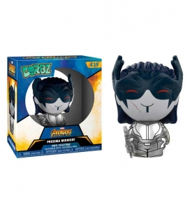 Funko Dorbz 439 Proxima Midnight - Infinity War Marvel