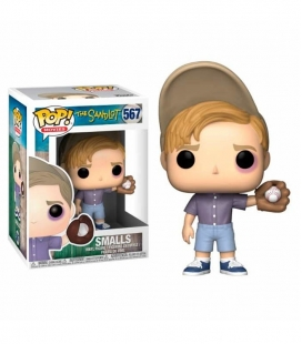 Funko POP! Maximillian NYCC 2017 Fall Convention Exclusive - The Black Hole