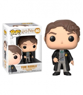 Funko POP! 60 Tom Riddle - Harry Potter