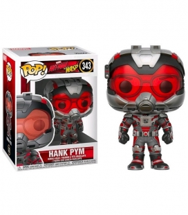 Funko POP! Evil-Lyn - Masters del Universo