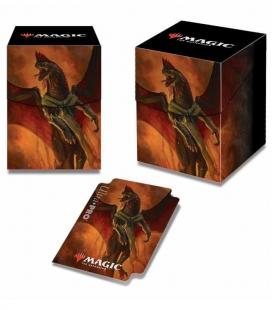Fundas para juegos de mesa Board Game Arcane Tinmen 65x100