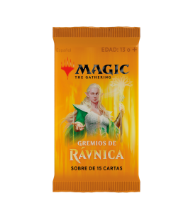 Ábaco Life Counter para Magic: The Gathering verde