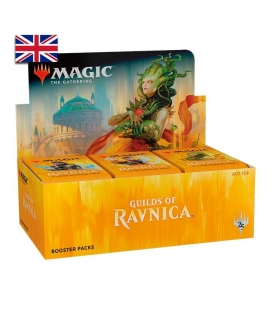 Ábaco Life Counter para Magic: The Gathering rojo