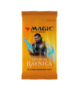 Ábaco Life Counter para Magic: The Gathering negro