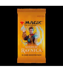 Ábaco Life Counter para Magic: The Gathering azul