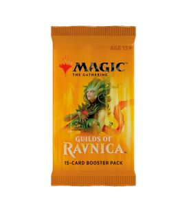 Ábaco Life Counter para Magic: The Gathering blanco