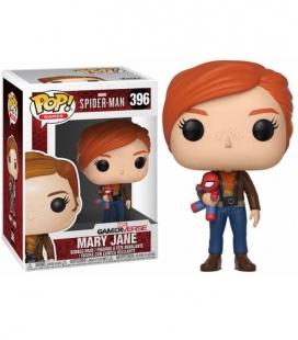 Funko POP! 396 Mary Jane - Marvel