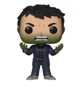 Funko POP! Bruce Banner - Infinity War Marvel