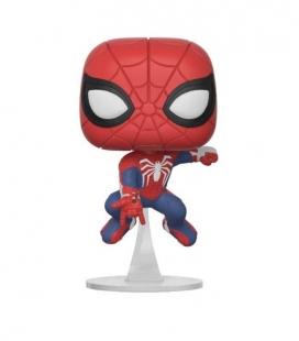 Funko POP! Spiderman - Marvel