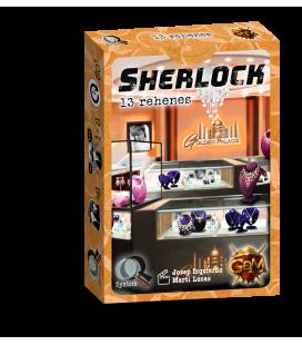 Bolsa de 50 dados variados Gemini Polyhedral D4 Chessex 29504