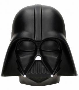 Casco Darth Vader Antiestres 9 Cm Star Wars