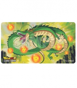 Tapete Ultra Pro Dragon Ball Super Playmat Set 3 V3
