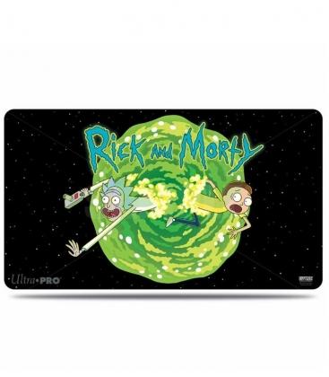 Funko POP! 261 Mickey - Kingdom Hearts