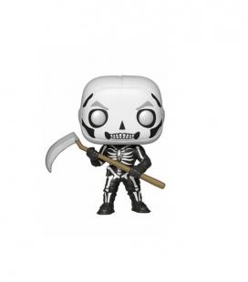 Funko POP! Skull Trooper - Fortnite