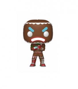 Funko POP! Merry Marauder - Fortnite