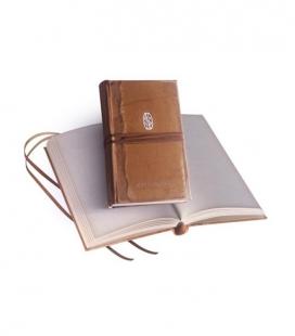 Diario de Newt Scamander - Animales Fantasticos - The Noble Collection