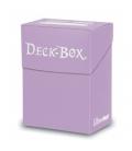 Camo Deck Box
