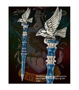 Fundas Dragon Shield Art Sleeves Draxis - Paquete de 100