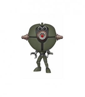 Funko POP! Assaultron  - Fallout