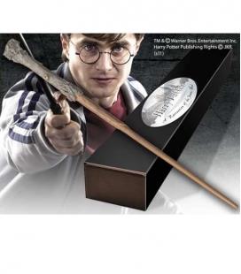 Varita de Harry Potter - The Noble Collection