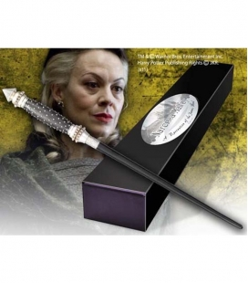 Varita de Narcissa Malfoy - Harry Potter - The Noble Collection