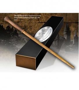 Amun Re (Nueva edición) - Juego de tablero MasQueOca En español