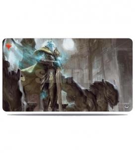 Tapete Ultra Pro Legendary Collection Brago, King Eternal
