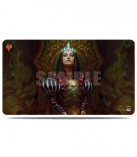 Tapete Ultra Pro Legendary Collection Queen Marchesa