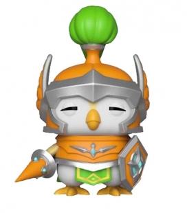 Funko POP! Penguin Knight Jeanne - Summoners War