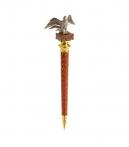 Bolígrafo Thunderbird Animales Fantásticos The Noble Collection