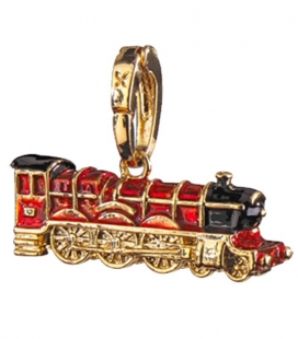 Hogwarts Express - Lumos Harry Potter The Noble Collection