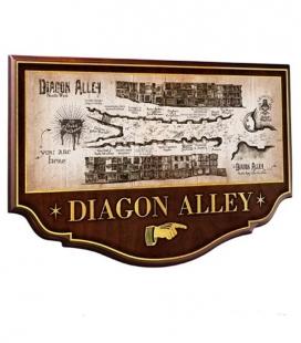 Fundas Small Dragon Shield Matte Copper Japanesse Size- Paquete de 60