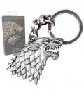 Fundas Small Dragon Shield Matte Silver Japanesse Size- Paquete de 60